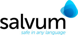 Safe in any language