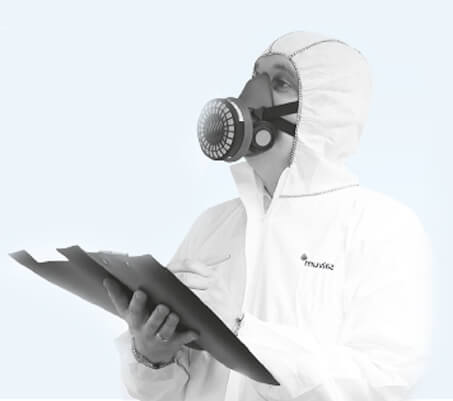 asbestot-image