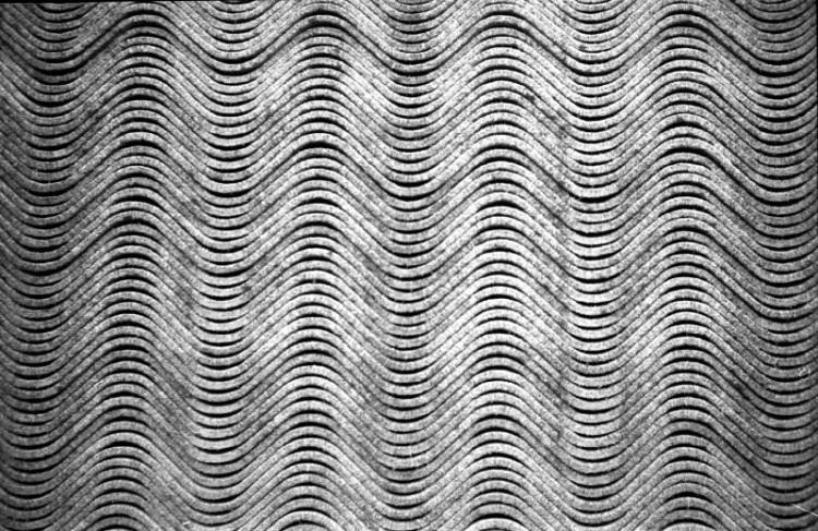 asbestos_-sheets