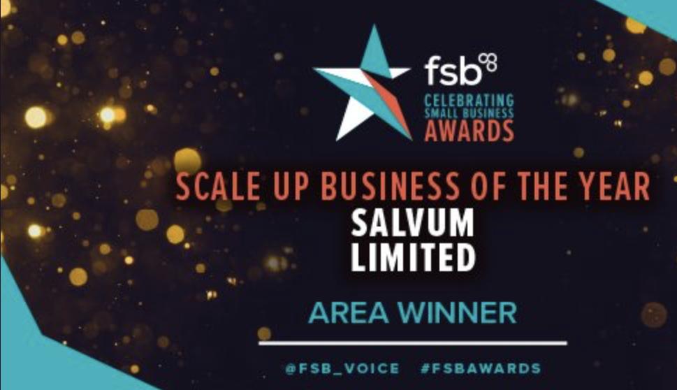 FSB Award