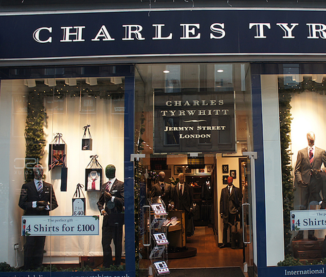 charles-tyrwhitt